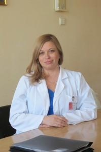 Врачи акушеры-гинекологи